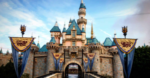 DisneyComplianceManagementSystem