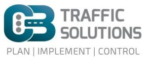 A-Traffic-Solutions-Client-Quality-Management-Services-Australia