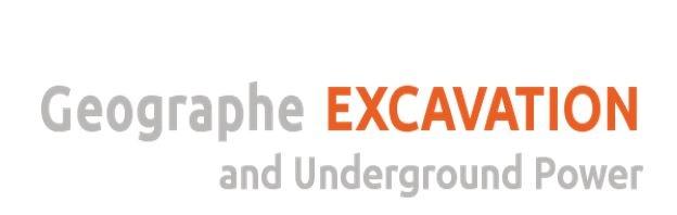 geographe excavation
