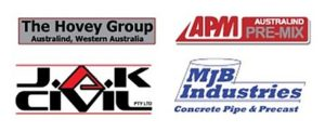 The-Hovey-Group-Logo-QSM-Group-Client-CaseStudy-Australia-QHSE-Business-Services