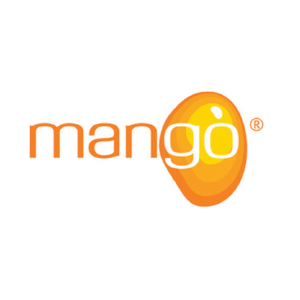 Mango Compliance Management Software Solutions QHSE Management Services Australia