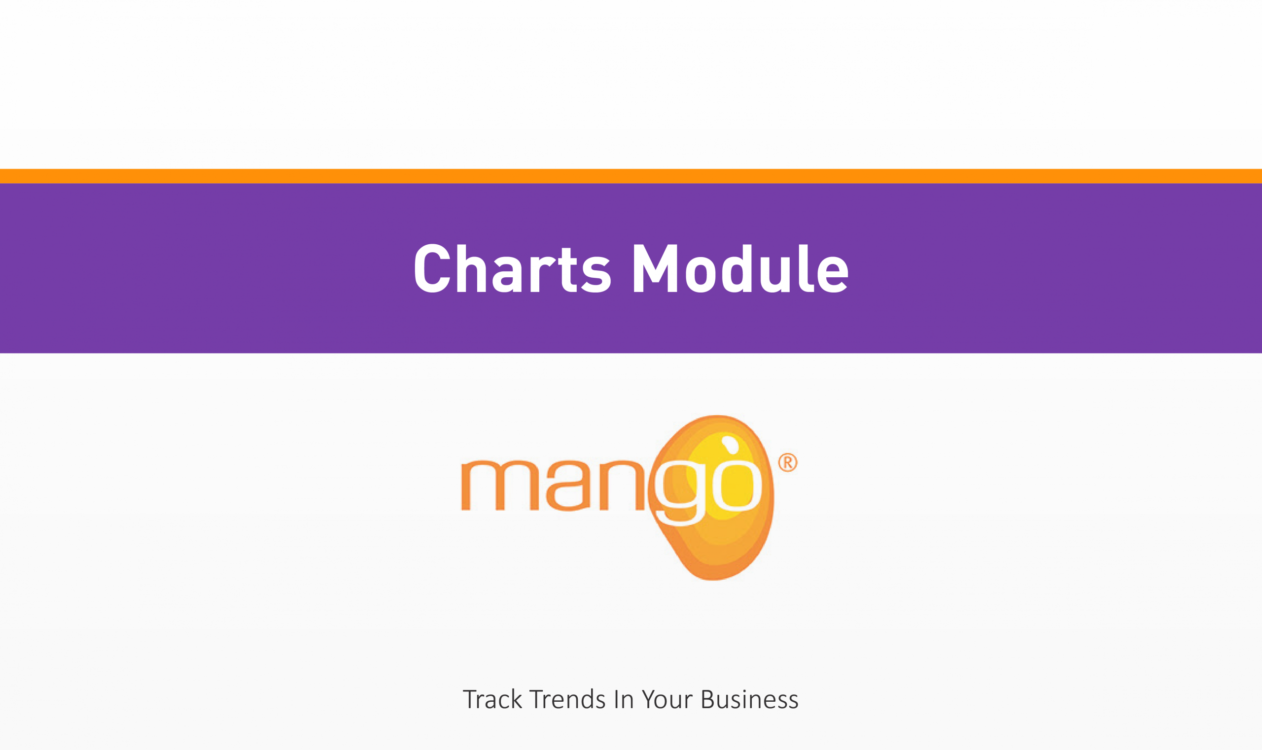 Charts Business Development Quality Health Safety Environment Management Compliance Services Australia QHSE Consulting And Auditing Mango Compliance Software Solutions