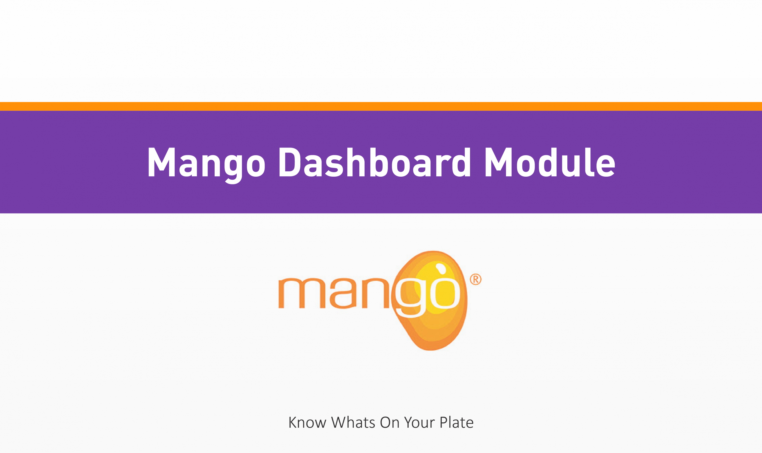 Mango Dashboard Quality Health Safety Environment Management Compliance Services Australia QHSE Consulting And Auditing Mango Compliance Software Solutions