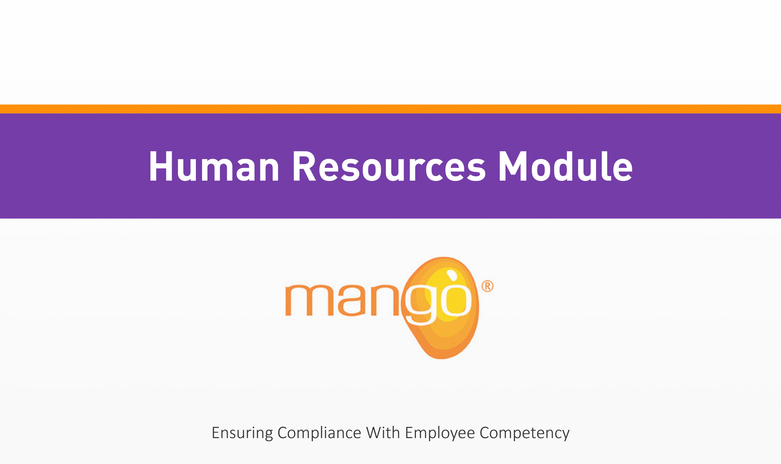 Human Resources Quality Health Safety Environment Management Compliance Services Australia QHSE Consulting And Auditing Mango Compliance Software Solutions