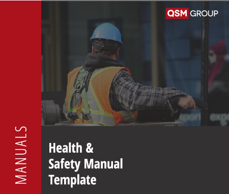 Health and Safety Management Quality Health Safety Environment Management Compliance Services Australia QHSE Consulting And Auditing Mango Compliance Software Solutions QHSE Blog