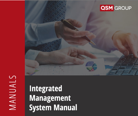 Integrated Management Systems Manual Site Resources Quality Health Safety Environment Management Compliance Services Australia QHSE Consulting And Auditing Mango Compliance Software Solutions QHSE Blog