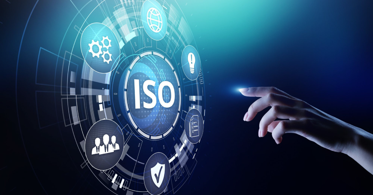 ISO Accreditations: Insights From 2020 Research