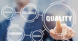 QHSEManagement Free Business Resources Quality Health Safety Environment Management Compliance Services Australia QHSE Consulting And Auditing Mango Compliance Software Solutions QHSE Blog
