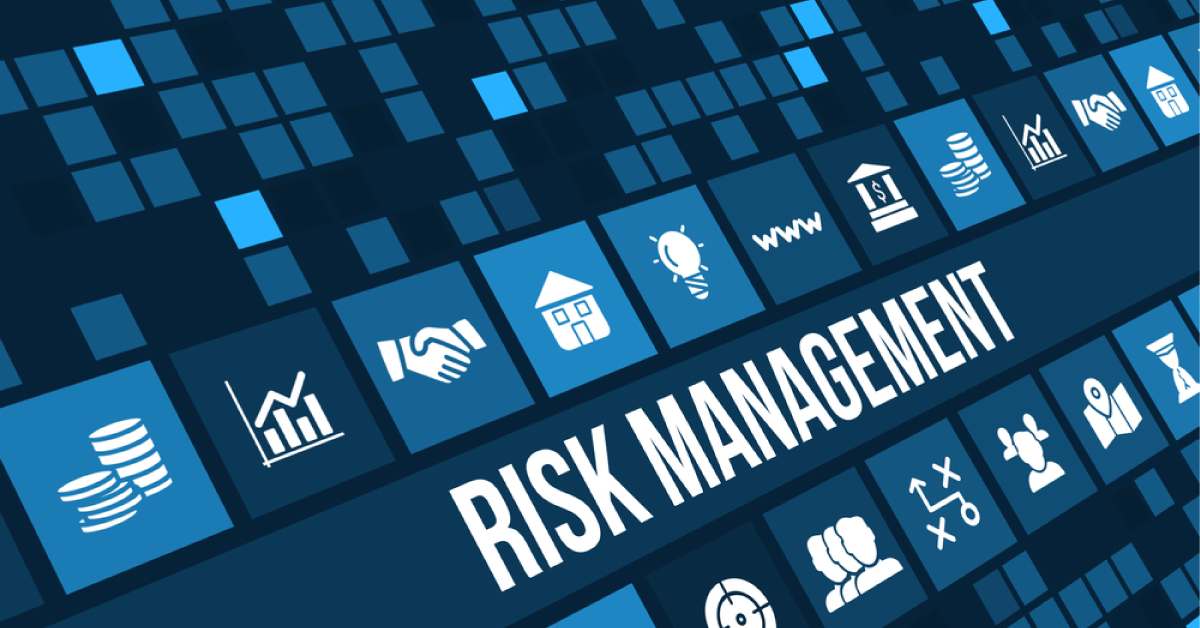 Effective Risk Management