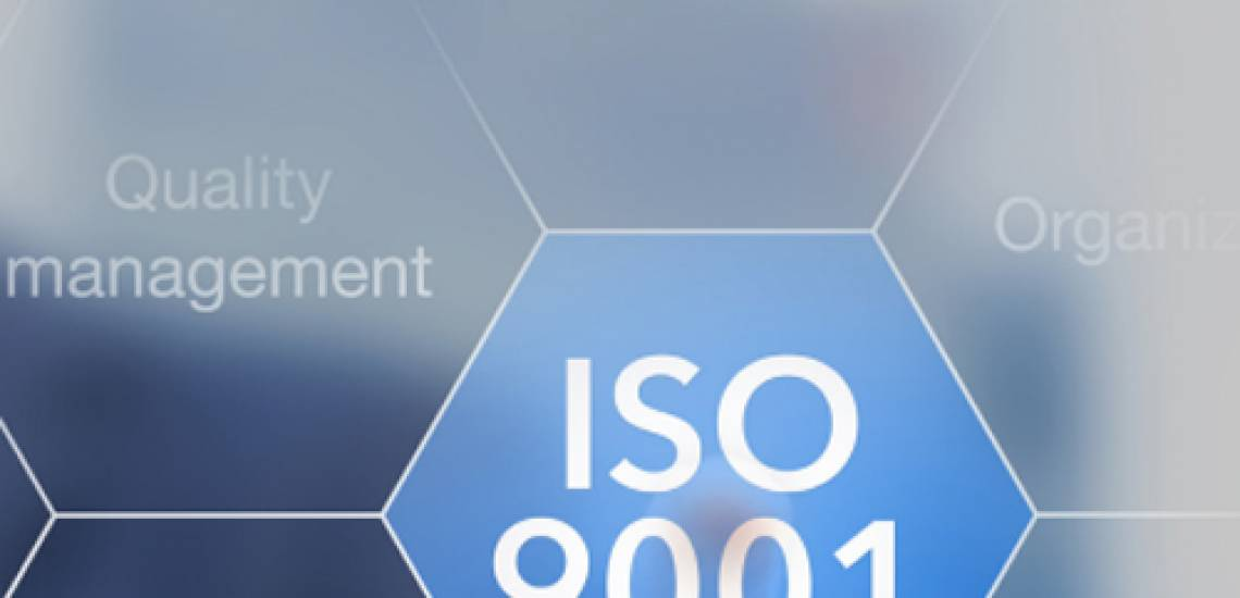 ISO Certification: What Is The Value Of Getting Certified?