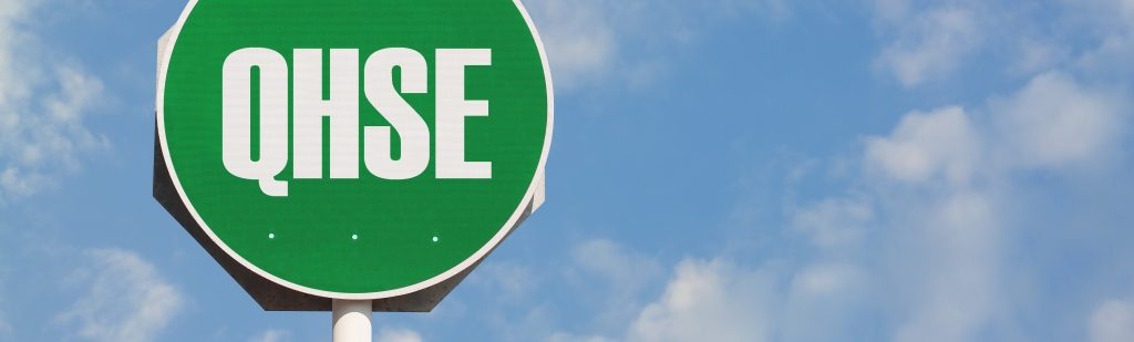 qhse-consulting-and-auditing