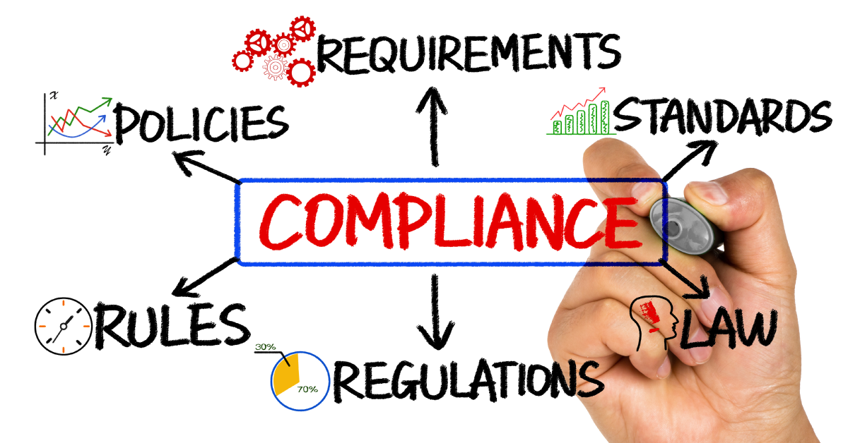 What Makes A Good Compliance Manager?