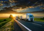 Business Improvement QHSE Management Transport Company Success Story