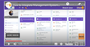 mango-compliance-software-screenshot-how-to-use-mango-to-integrate-your-management-systems