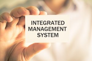 IMS Integrated Management System Specialists Business Improvement Quality Management System