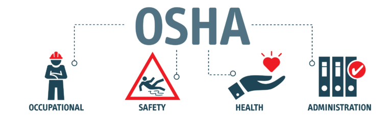 Occupational Health and Safety Management Business Improvement QHSE