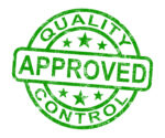 ISO 9001 Quality Control With Effective Quality Management Systems