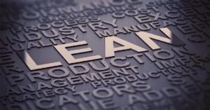 Lean Management Quality Management System
