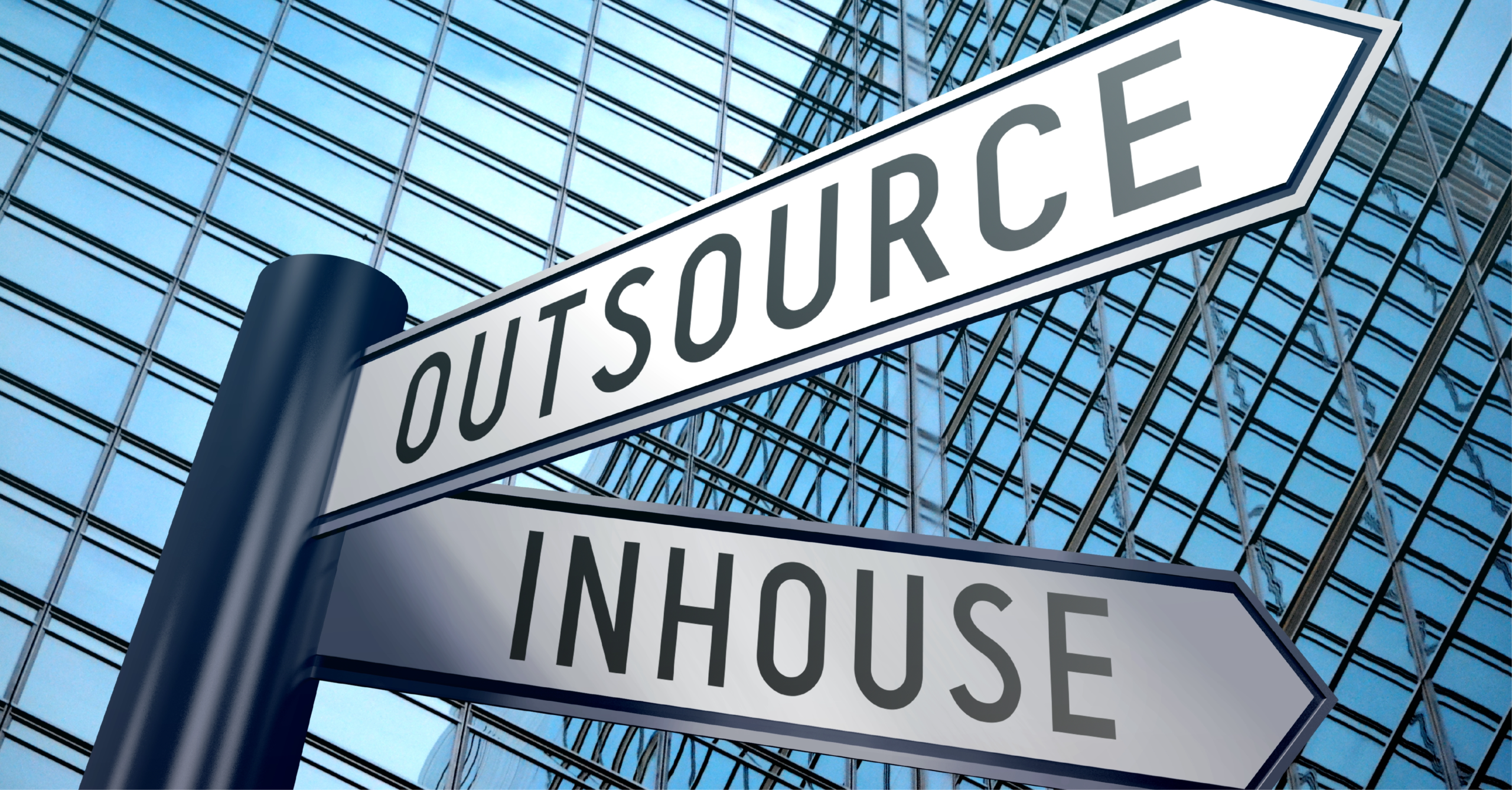 Benefits of Outsourcing Your Management System Development