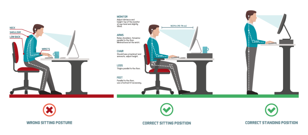 Good_vs_Bad_Posture_Effective_Ergonomics_in_the_Office_Environment_Integrated_Management_Systems