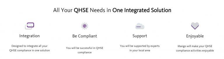 Mango_Live_QHSE_Software_Solution_Features
