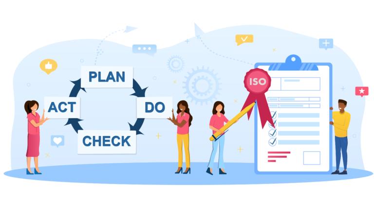 ISO_Plan_Do_Check_Act