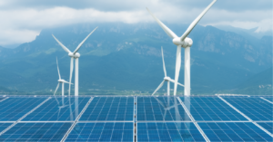 Building a Sustainable Future with Green ISO Standards