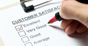 How Often Should We Measure Customer Satisfaction - Compliance Conversations