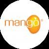 Mango Compliance Management Software Solutions QHSE Management Services Australia